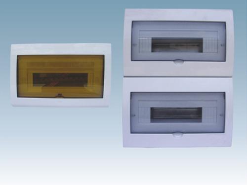 你知道宁夏低压配电柜日常怎么维护保养?