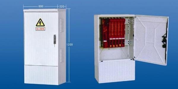 盛世华信邀您了解安装配电箱和配电柜需要注意的事项?快来看看吧