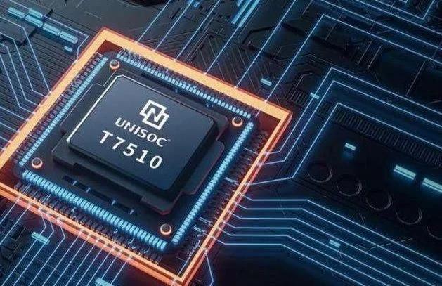 意想不到中国紫光展锐宣布量产5G芯片,高通将要跌下神坛