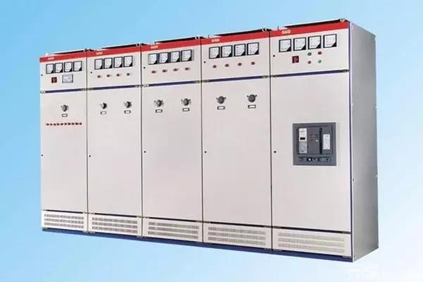 宁夏盛世华欣电气开关公司邀您了解配电箱配电柜的区别