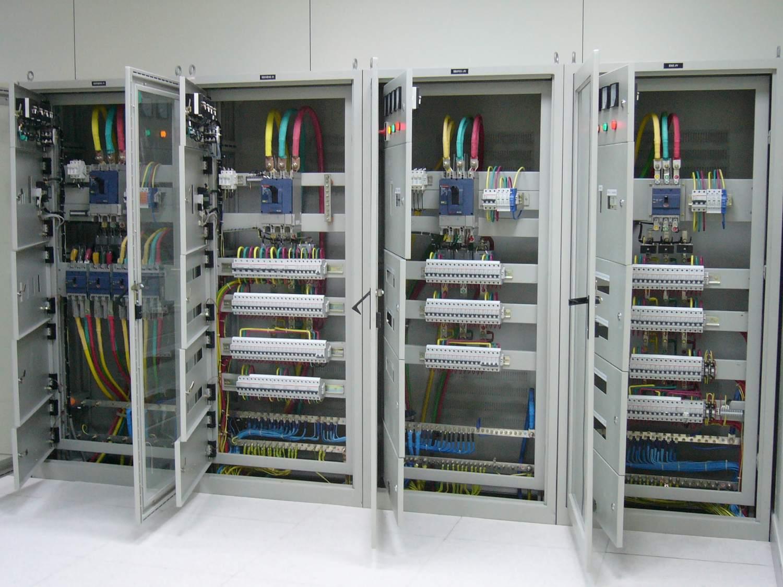 配电柜安装规范和安装禁忌学习,全是现场经验,快来看配电箱安装规范及使用安全事项