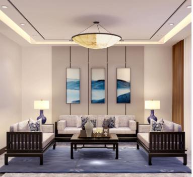 西安酒店家具安装