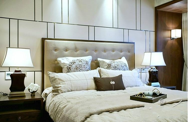 西安酒店家具厂来分享酒店沙发定制如何选择合适的尺寸