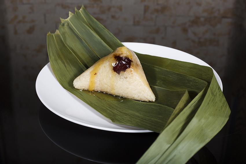 粽子_舌尖尖特色小吃