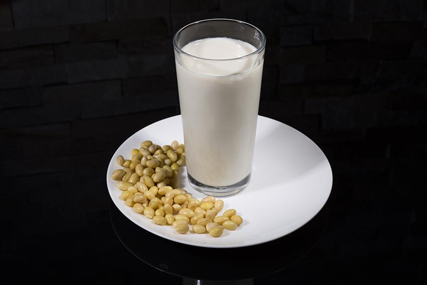 豆浆_舌尖尖特色小吃