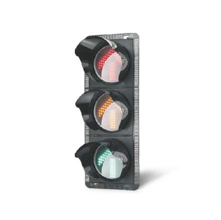 箭头指示信号灯