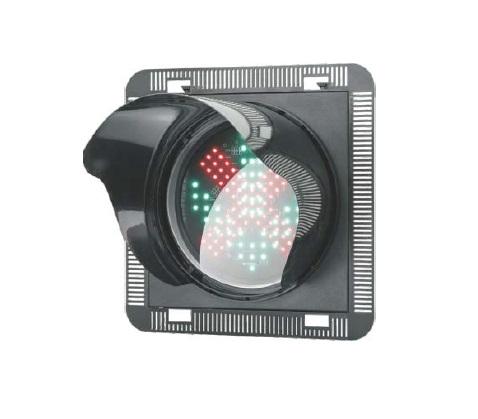车道信号灯