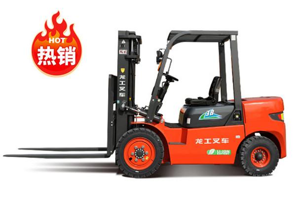 宝鸡龙工锂电新品CPD38EWL