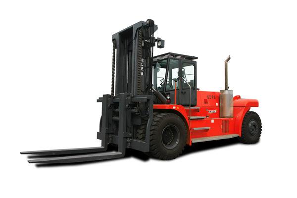 在寒冷的冬季如何正确使用叉车,你知道吗?陕西龙运机械的小编来帮你。