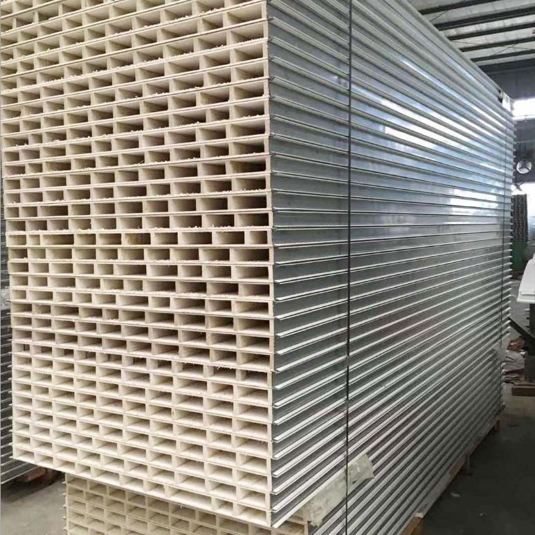你知道玻镁板都有哪些用途吗?西安净化板厂来告诉大家