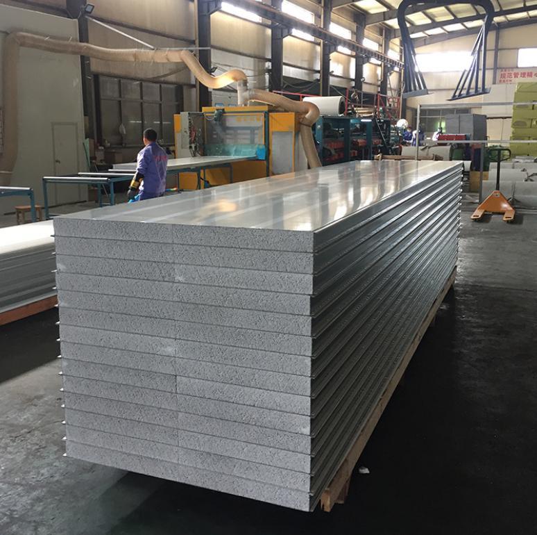 西安手工净化板厂家