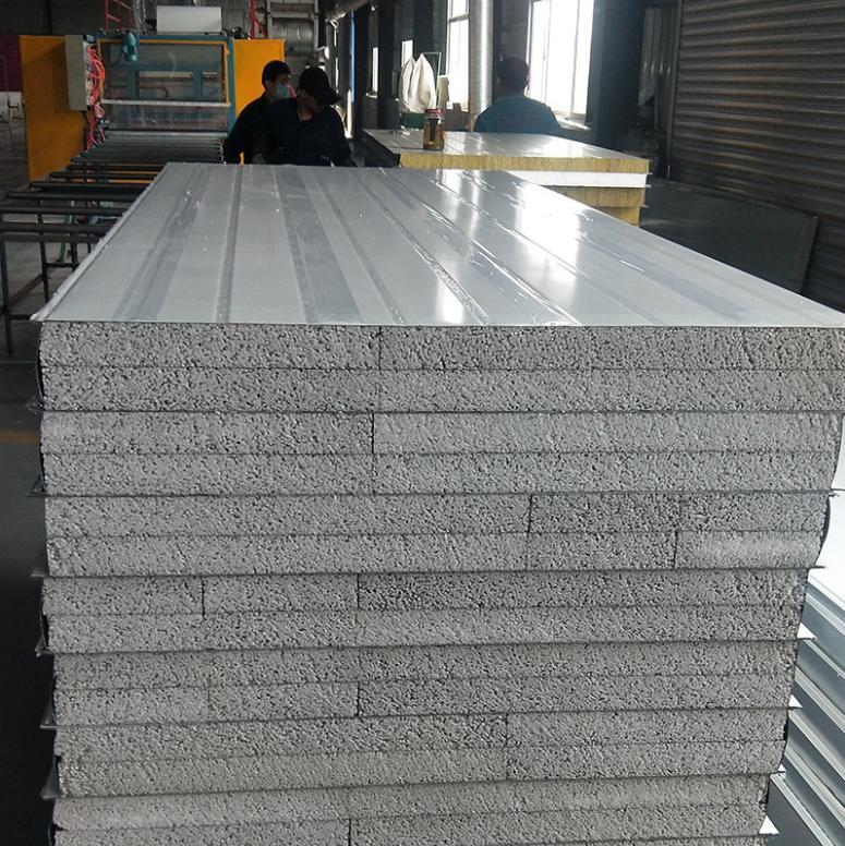如何判断西安硅岩净化板的品质好坏?华之超立建筑材料来支招