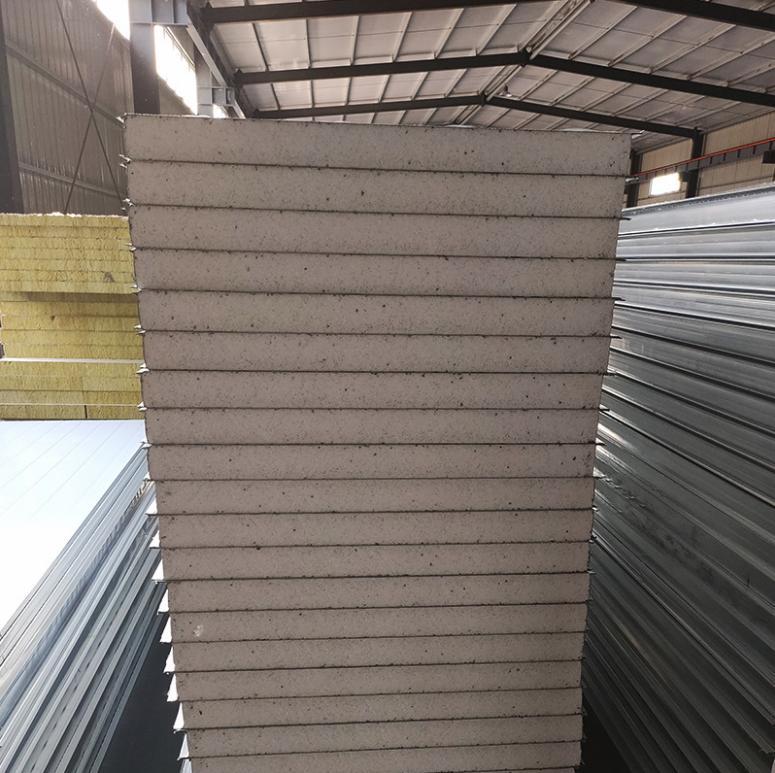 西安手工净化板施工