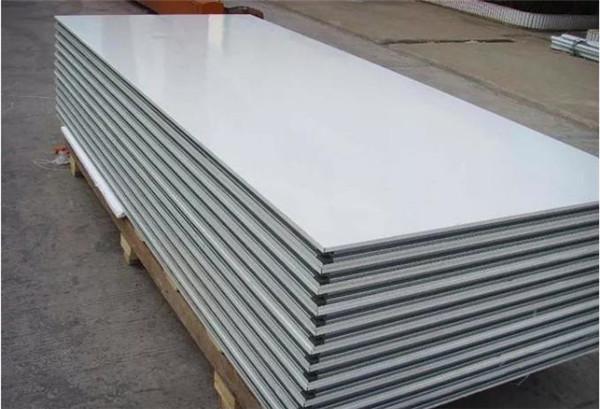 西安硅岩净化板