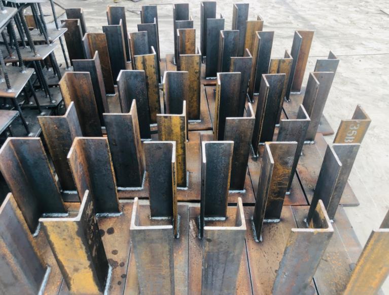 关于机械加工厂制定机械加工工艺流程分享给大家
