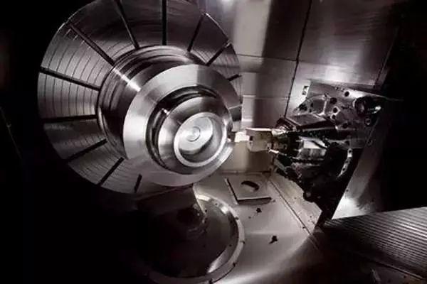 你知道榆林机械加工的重要性吗?