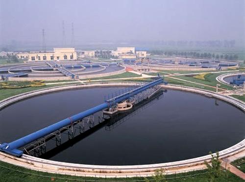 内蒙古大气污染治理
