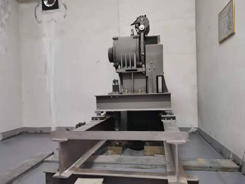 菁华名门小区19号楼2单元电梯井隔音降噪案例