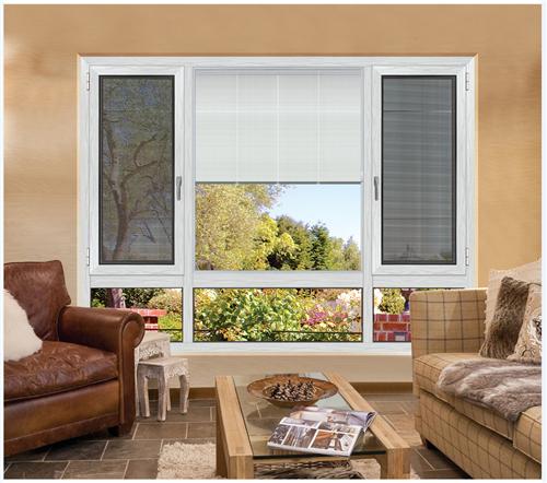 【涨知识】佛山东林门窗告诉你如何选购门窗