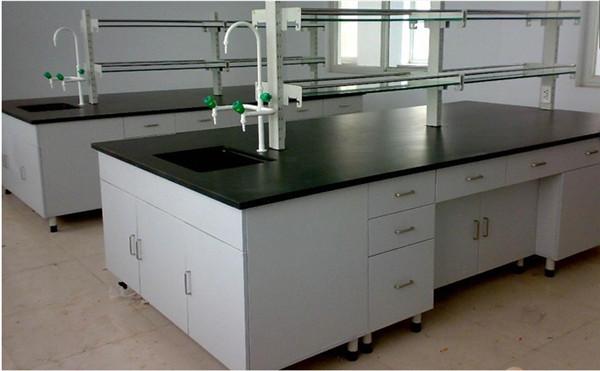 钢木实验台、全钢实验台和PP实验台哪种实验台材质比较好