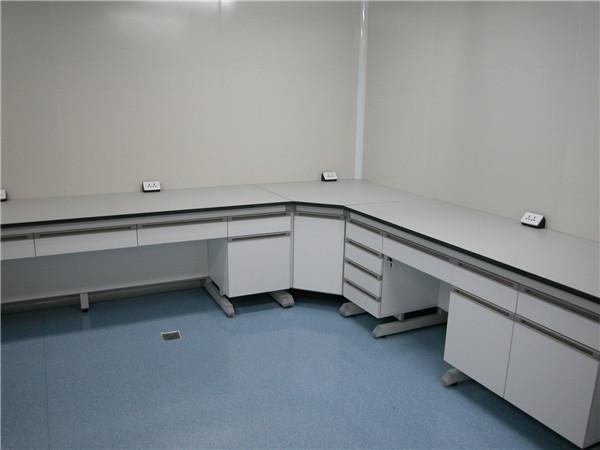 如何做好实验室装修?