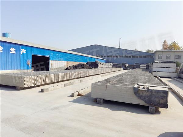 GRG改性高强耐水石膏条板厂家