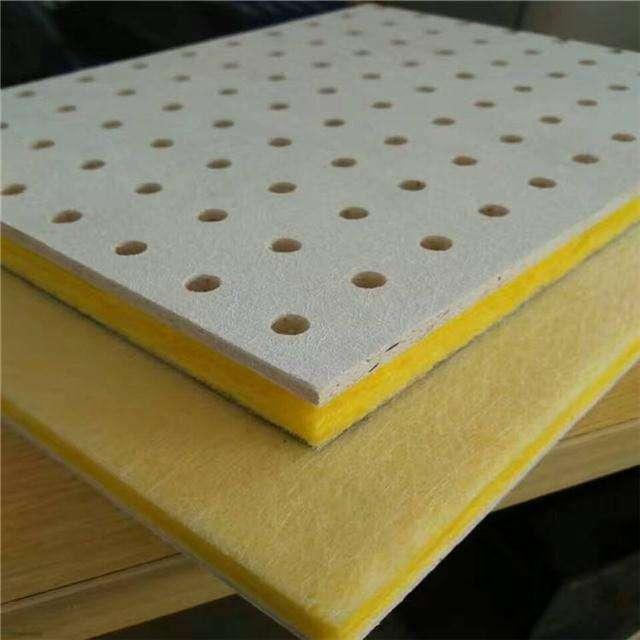 吊頂用石膏板好嗎?為何設計師推薦復合硅鈣板?哪種好一些?