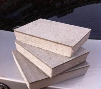 我们来看一下硅钙板吊顶的施工工艺,主要有两种施工方法