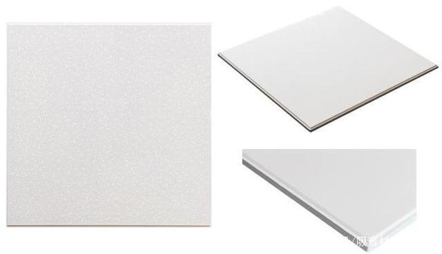 復合硅鈣板為什么不能用于家裝?一起來看看吧