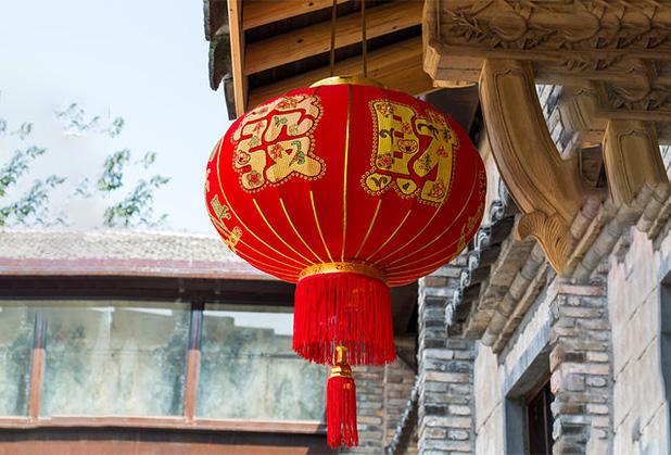 涨知识:选购四川拉丝灯笼的技巧和方法