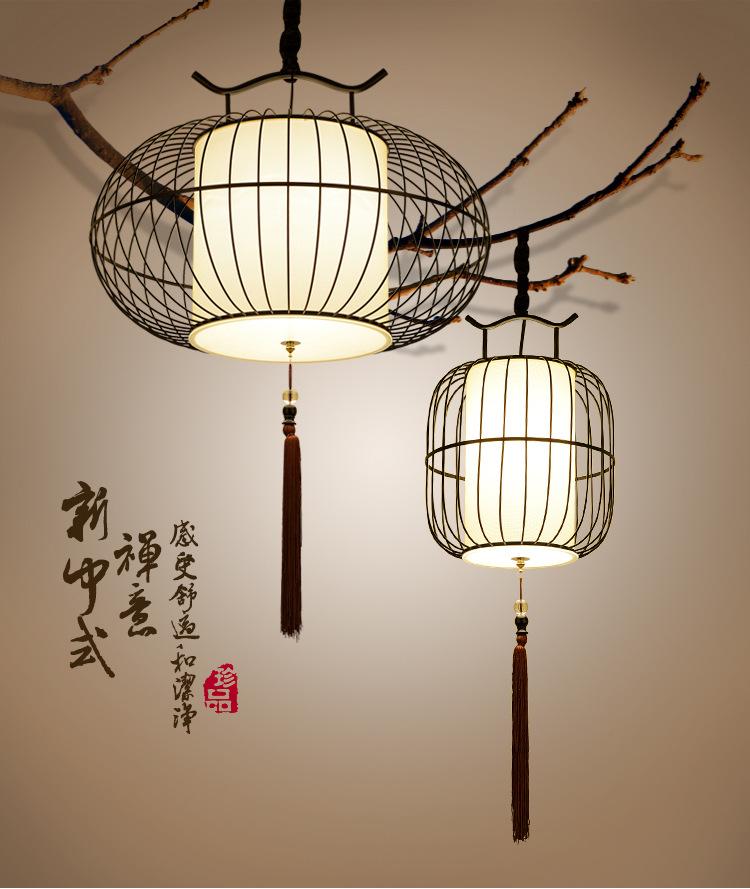 四川铁艺灯笼厂家
