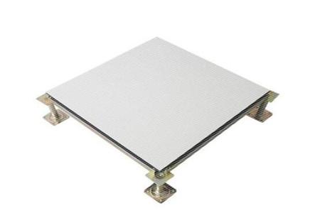 架空陶瓷地板