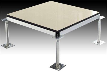 复合陶瓷地板