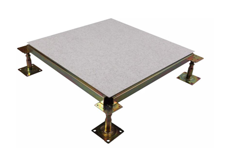 酒泉陶瓷地板