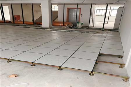 陶瓷地板批发