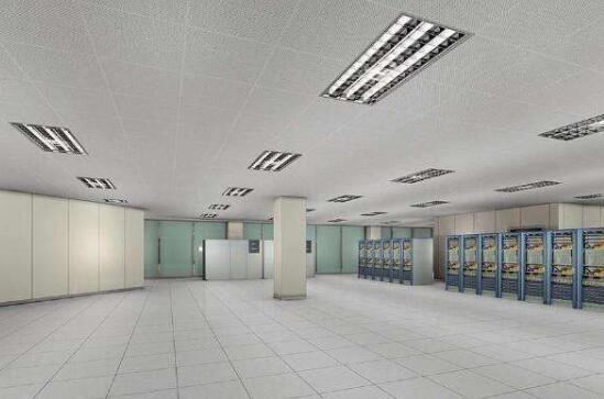 防静电地板有哪些施工要求