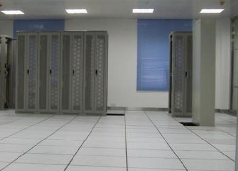 导电型防静电地板和耗散型防静电地板怎么选