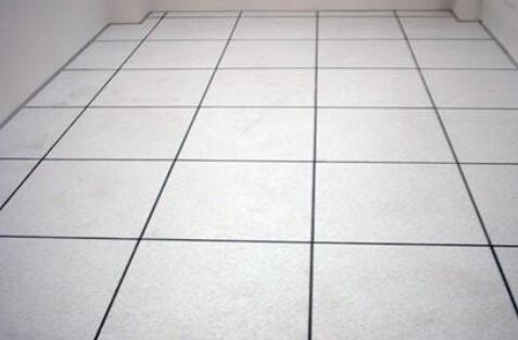 防静电地板对机房的重要性