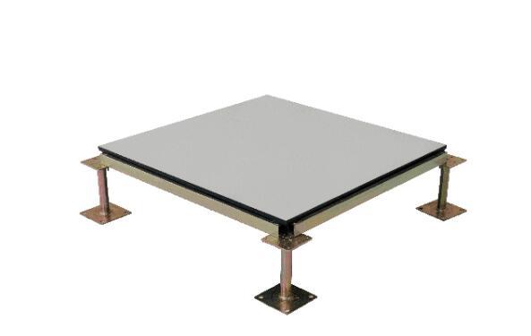 陶瓷防静电地板有哪些用途及特点