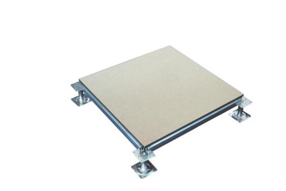 PVC塑胶地板和兰州防静电地板有什么区别