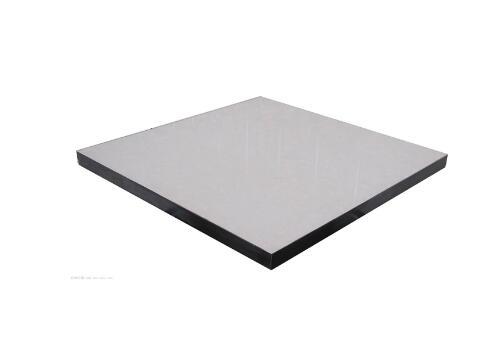 陶瓷地板哪个牌子�性价比高
