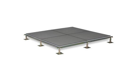 厂家教你怎么采购全钢陶瓷防静电地板