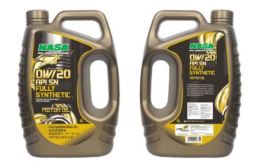 100块的四川矿物油、300块的全合成机油,保养用谁更划算?