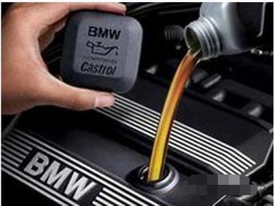 四川润滑油厂家给大家分享什么油能代替蜗轮蜗杆油