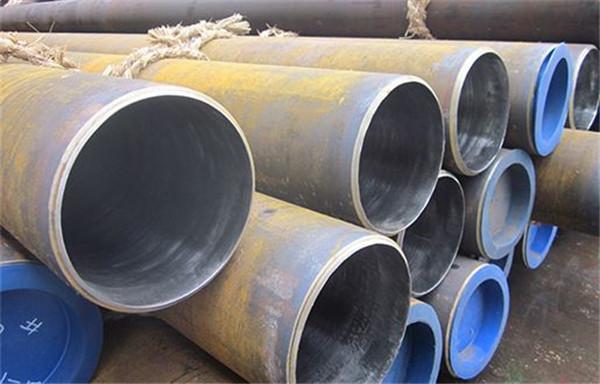 郑州不锈钢复合管