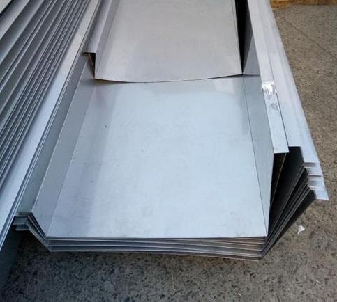 郑州不锈钢板加工