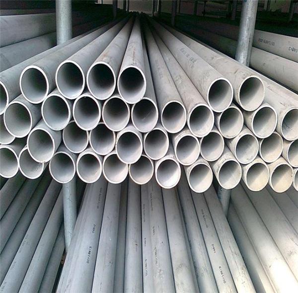 郑州不锈钢管生产厂家