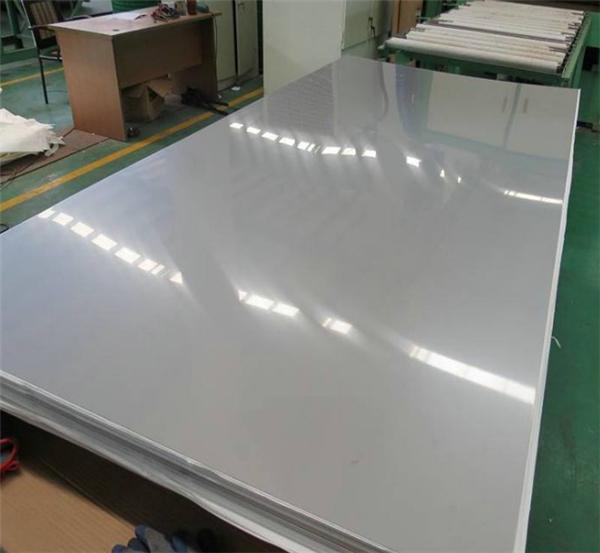 日常生活中如何防止不锈钢板生锈?有哪些好的方法?