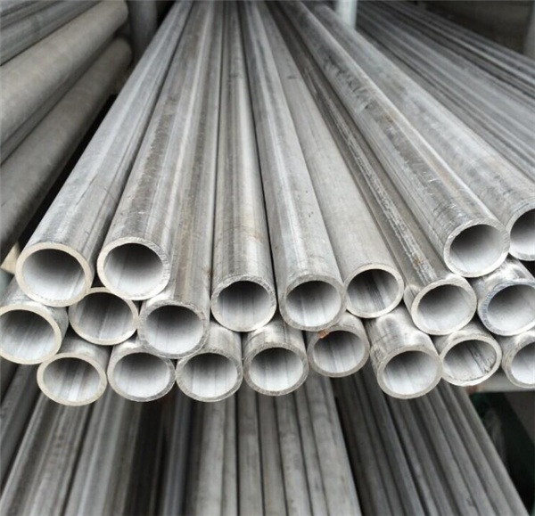 郑州不锈钢管生锈的原因以及解决办法?