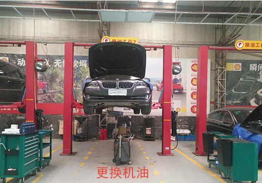 汽车上面的物件要怎么样维护,一定要关注的维修知识